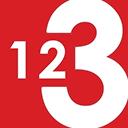 123 Video Watermark Software | Agregar marca de agua al video
